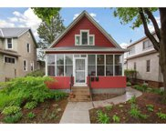 715 Buchanan Street NE, Minneapolis image