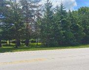 12375 Gratiot Road, Saginaw image