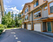 12036 66 Avenue Unit 38, Surrey image