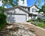 1381 Harrison Drive, Greenwood image