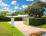 278 Tropic Dr, Lauderdale By The Sea image