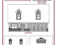 626 Crooked Creek #342, Murfreesboro image