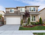 17512 Meridian Place W, Bothell image