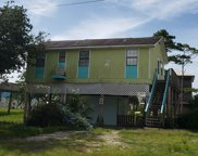 404 Creekview Ave, Gulf Shores image
