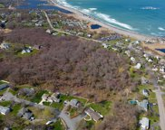 Hatherly Rd (Rear), Scituate image