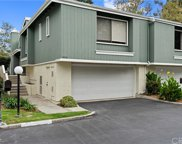 3416 Meadow Brk Unit #26, Costa Mesa image