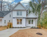 211 Rogers Avenue, Greenville image