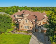 316 Los Frailes Drive, Friendswood image