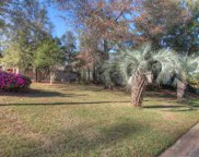129 North Drive, Fairhope image