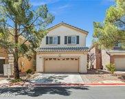 10021 Calabasas Avenue, Las Vegas image