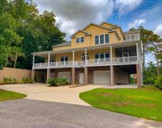 304 10th Ave. N, North Myrtle Beach image