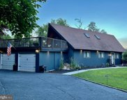 403 Township Line Rd  Road, Chalfont image
