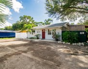 15401 58th Street N, Clearwater image