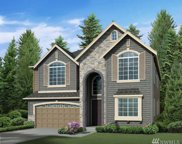 178 216th Place SE, Sammamish image