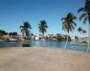 363 Willet Ave, Naples image