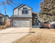 11499 King Way, Westminster image