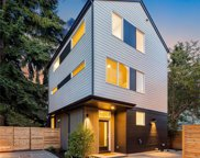 8716 14th Avenue NW, Seattle image