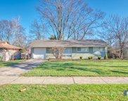 117 S Dorchester Avenue, Wheaton image