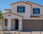 4043 W Coles Road, Laveen image