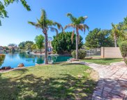 1618 S Sycamore Place, Chandler image