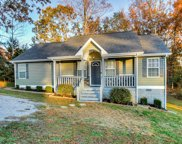 603A S Evening Shade Dr S, White Bluff image