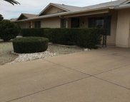 11631 N 97th Avenue, Sun City image