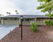 10110 W Saddle Ridge Drive, Sun City image