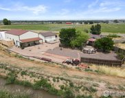 9883 County Road 23, Fort Lupton image