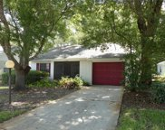 11608 Cocowood Drive, New Port Richey image