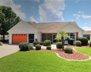 1214 Augustine Drive, The Villages image