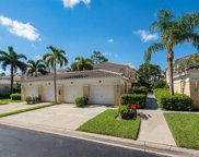 6918 Satinleaf Rd N Unit 104, Naples image