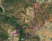 Rancho Barona Rd, Ramona image