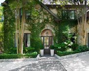 5005 Mantle Dr, Austin image