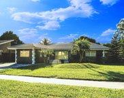 105 Pinehurst Lane, Boca Raton image