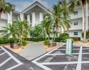 1724 Pine Valley  Drive Unit 216, Fort Myers image