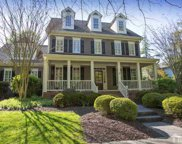 3317 Falls River Avenue, Raleigh image