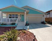 1204 N Daytona Avenue, Flagler Beach image