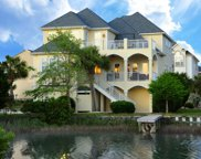 513 54th Ave. N, North Myrtle Beach image
