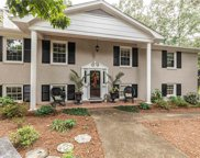 3770 N Lakeshore Drive, Clemmons image