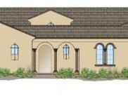 11404 E Northridge Street, Mesa image