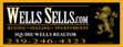 Wells Sells Southwest Florida