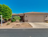 2101 S Meridian Road Unit #317, Apache Junction image