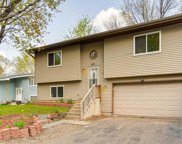 901 104th Avenue NW, Coon Rapids image