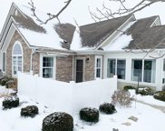 1190 Extraordinary  Trail, Greenfield image