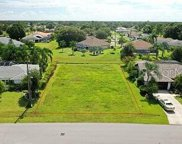 26175 Copiapo Circle, Punta Gorda image