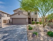 6785 W Tether Trail, Peoria image
