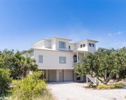 30225 Ono North Loop West, Orange Beach image