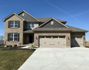 5280 Mariners Way, Liberty Twp image