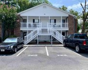 195 Egret Run Unit 714, Pawleys Island image