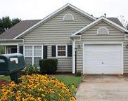 8614 Galena View  Drive, Charlotte image